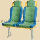 Plastic Seat for City Bus