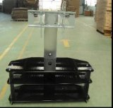TV Stand (TH126)