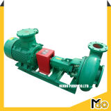 Oilfield Drill Centrifugal Sand Pump