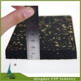 Qingdao Csp Gym Flooring with High Density
