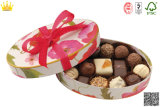 Chocolate Box/Chocolate Box for Valentine′s Day (mx-119)