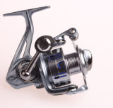 Good Quality Spinning Fishing Reel
