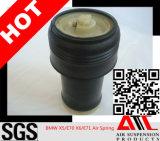 Auto Shock Absorber for BMW X5 E70 X6 E71 37126790078