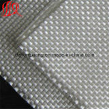 Polyester/Polypropylene Woven Geotextile with Ce Certificate