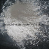 Anti-Aging and Anti-Ultraviolet Anti-Discoloration Pigment Titanium Dioxide Rutile Pigment