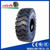 High Quality 29.5-25 OTR Tyre with Natural Rubber