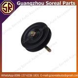 High Quality Belt Tensioner Pulley for Nissan OEM 11925-85g01