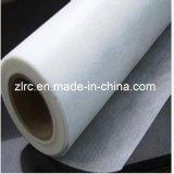 High Quality E-Glass FRP Surfacing Tissue Mat