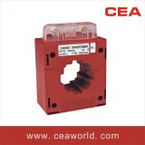 Nsq Model Current Transformer for Meter