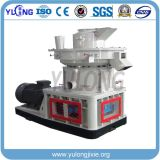 CE and ISO Approved Beech Pellet Mill