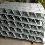Galvanized Truss Mesh for Wall Reforing