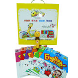 Kids Educational Toy (ELP-06)