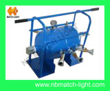 China Factory Direct Air Receiver Manifold