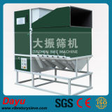 Dzc-1401 Grain Cleaning System/Grain Cleaner/Grain Cleaning Machine