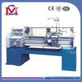 Manual Metal Gap-Bed Horizontal Lathe Machine (CQ6236)
