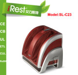Foot Massager (SL-C22)