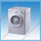 High Quality Clothes Dryer / Clothes Drying Machine