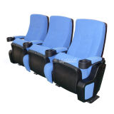 Leadcom Reclining Cinema Auditorium Chairs for Sale (LS-6601G)