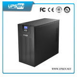 Uninterruptible Power Supply for Roll Printing Machine 1-20kVA