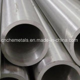 Stainless Steel Seamless Tube 304/304L/316/316L/1.4501