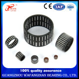 Lyaz Bearing Na4906 Flat Needle Roller Bearing Na4906 Needle Bearing Sizes 30*47*17 mm