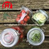 Promotional Food Storage Jar Glass Jar