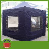 Best Quality Folding Gazebo Tent for Outdoor Event