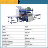 35kw Large Scale High Frequency Welding Machine with CE