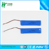 Rechargeable Lipo Battery Pack 2s 400mAh (341772)