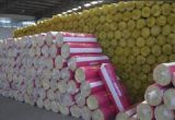 Gerui Glass Wool Insulation Batt