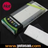 50000mAh Universal Dual USB Mobile Phone Portable External Backup Battery Charger Power Bank
