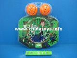 Basketball Board, Basketball Set, Sport Set (8016107)