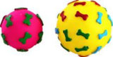 Pet Bone Ball Dog Toys, Pet Products