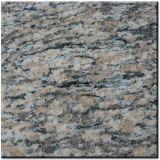 Cheap Price Chinese Granite Stone Tile Tiger Skin Red