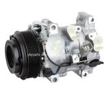 Auto AC Compressor for Toyota Crown 2.5 (6SBU16C)