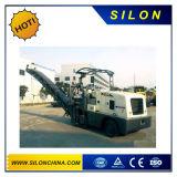 Hot Sale! ! ! XCMJ Asphalt Concrete Milling Machine (XM101)