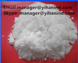 Human Growth Hormones Powder Gh for Buliding Muscle