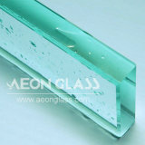 2mm, 3mm, 4mm, 5mm, 5.5mm, 6mm, 8mm, 10mm, 12mm, 15mm, 19mm Clear Glass, Clear Float Glass with CE & ISO Certificate