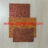 Supply Magnesium Oxide Board Fireproof MGO Board High Density