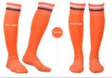 High Quality Sports Soccer Socks for Sale