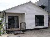 Light Steel Structure Movable Prefab House (KXD-pH4)