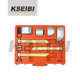 High Quality Panel Beating Set/7-PC with Reasonable Price-Kseibi