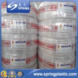 PVC Plasticreinforced Hose with Reasonable Price