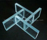 New Hot Sell High Quality Acrylic Sheet of PMMA