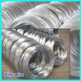High Pure Zinc Wire