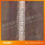 Automatic Vertical Seam Welding Machine