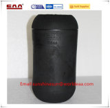 E644 Firestone W01-095-0118 Rubber Air Spring Air Suspension for Volvo1622111