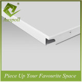 400*400 Aluminum Decoration Ceiling Tiles Apply to Office Building