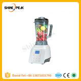 Glass Mug Juicer Blender Personal Blender