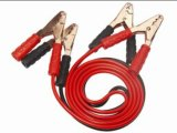 300A-400A Booster Cable